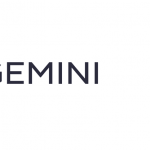 Gemini agora tambem no Japão e Coreia do Norte