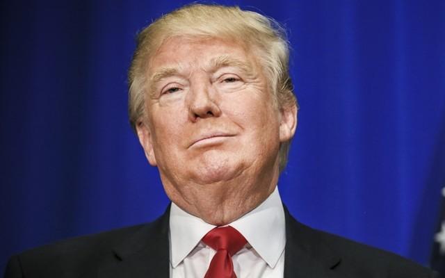 Por que Trump poderia definir esta cadeia de eventos? Para sermos certos, não sabemos quais mudanças o próximo presidente introduzirá, mas ele definitivamente alimentou a incerteza em torno da direção da política dos EUA.