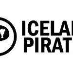 Partido pirata islandês faz bonito nas eleições