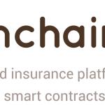 INCHAIN, o novo seguro para suas criptomoedas