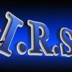 IRS: Receita Federal dos EUA corre atrás do prejuizo