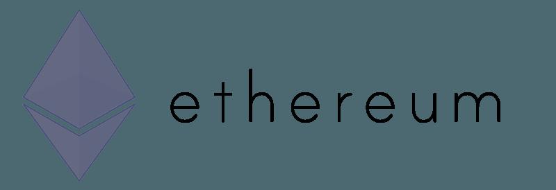 Esse ano foi de altos e baixos para o ETH, isso influenciou diretamente nos preços, aqui apresentamos uma breve analise quanto ao futuro do ethereum.