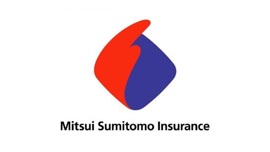 A Mitsui Suitomo Insurance, Empresa de seguro japonesa está desenvolvendo sistema para proteção de exchanges, a noticia anda correndo pelo Japão.