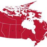 O Canadá também pode e vai legislar sobre o bitcoin