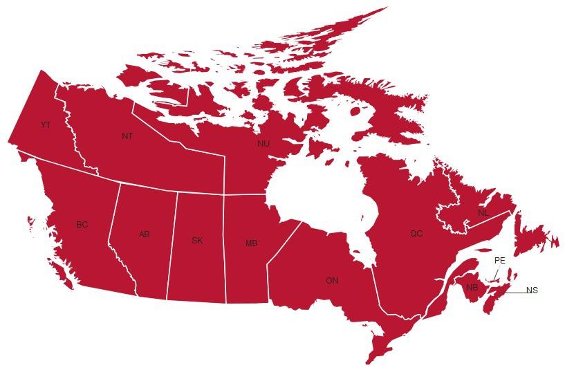 """A Comissão de Valores Mobiliários de Ontário (OSC) começou a estudar as atividades das plataformas locais de negociação em criptomoedas. De acordo com a representante da OSC, Kristen Rose, a agência recebeu um """"número de reclamações"""" em relação a algumas plataformas que vendem moedas digitais que podem ser qualificadas como valores imobiliários."""