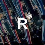 Grupo R3 introduz plataforma Corda v.1.0