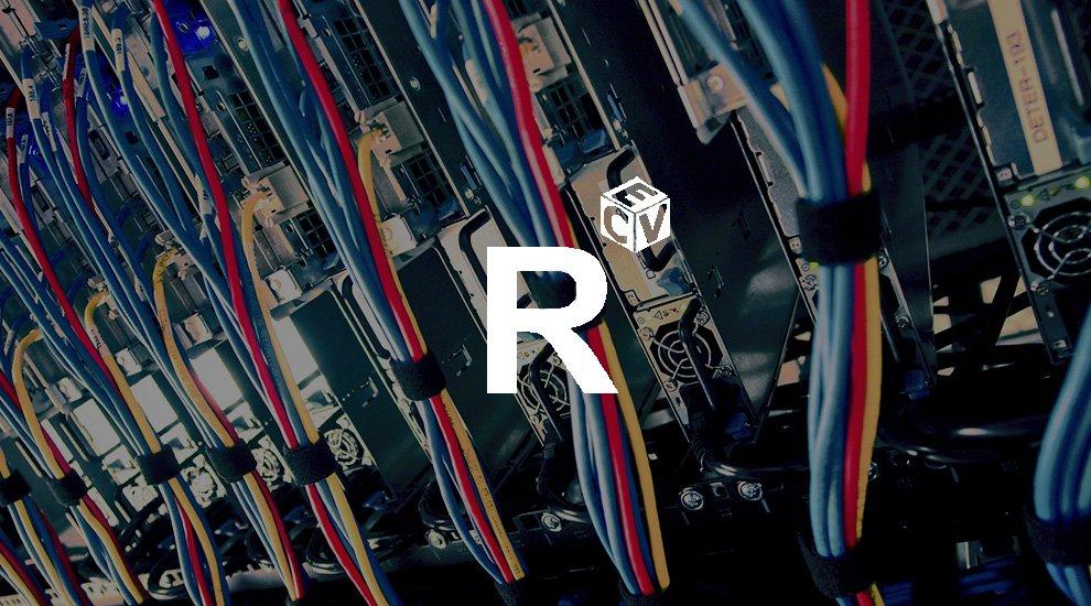 O consórcio de bloqueio bancário R3 lançou a versão final da plataforma Corda (v.1.0).