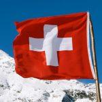 Regulador financeiro da Suíça define investimento em criptomoedas como sendo de alto risco