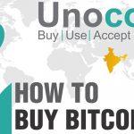 A Unocoin lança API para facilitar vida de usuarios