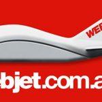 Webjet usa plataforma Azure como base de sua plataforma