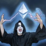 Ethereum Define a data para seu quarto hard fork