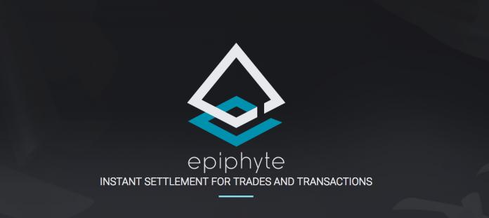De acordo com algumas fontes de notícia BRITÂNICAS, a FCA está determinada ultrapassar a fronteira da blockchain. Edan Yago, CEO da Epiphyte.