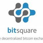 Exchange descentralizada, Bitsquare o futuro das negociações