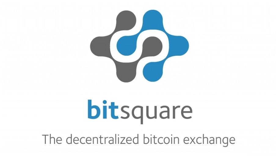 O volume de transação semanal global, na plataforma descentralizada, da Bitsquare está aumentando gradualmente.Vamos ver como a ideia se sai na prática.