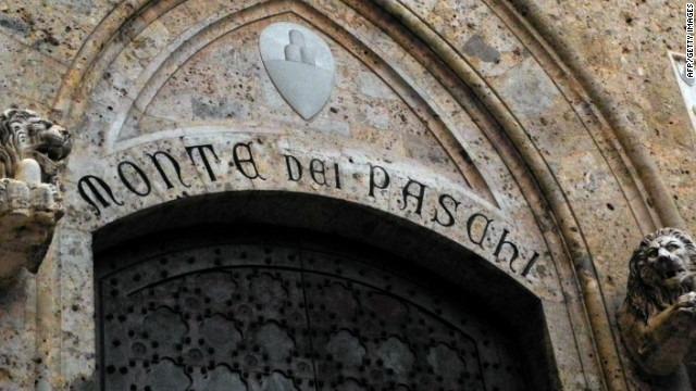 Conforme previsto por vários economistas, o referendo constitucional italiano de 2016 chocou o sistema bancário do país. Os investimentos também caíram.