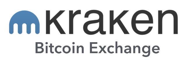 Usuários da Kraken podem ser o alvo de um hacker, no mais recente episodio, após uma tentativa de chantagem mal sucedida, hacker leva 300k $ de investidor.