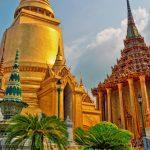 A blockchain facilitando o dia a dia na Tailândia