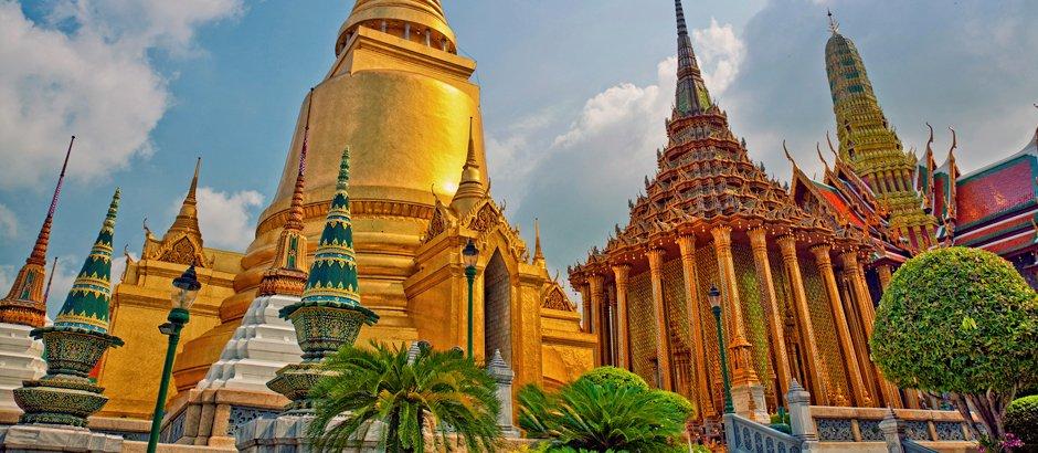 Neste domingo, 13 de maio, as autoridades tailandesas publicaram um novo projeto de lei que regula a circulação de criptomoedas e ativos digitais. Ele entrou em vigor no mesmo dia, e infratores agora podem enfrentar multas ou prisão.