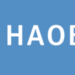 HaoBTC cria exchange de hash de mineração bitcoin