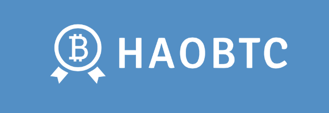 HaoBTC detentora de nada menos que 4% do poder de mineração do bitcoin, cria agora uma exchange de hash, sendo a primeira a vender para pessoas não chinesas