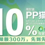 Hyperledger invade a China e anuncia parceria com a Dianrong
