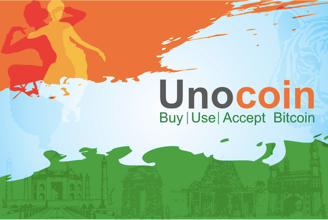 Unocoin lança All-in-one, um aplicativo roda nas plataformas iOS e Android, e garante que seus usuários poderão fazer todos os tipos de negociação..