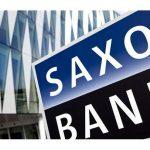 Saxo Bank tem ETN com base em Ethereum