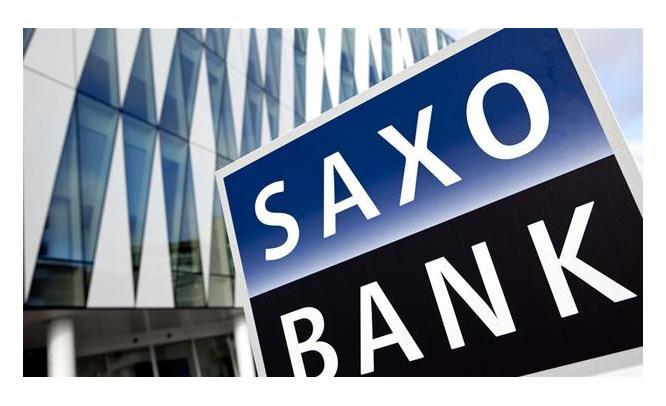 A corretora dinamarquesa Saxo Bank juntou à sua lista de ativos suportados, notas de câmbio ETN - Exchange-traded notes - com base em Ethereum.