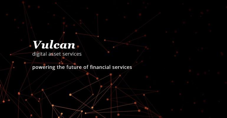 A Vulcan chegou pra ficar, será? Com um pacote de serviços feito sob medida para empresas ela planeja abocanhar uma parcela de mercado pouco explorada.