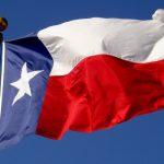 O Bitcoin esta bombando no Texas