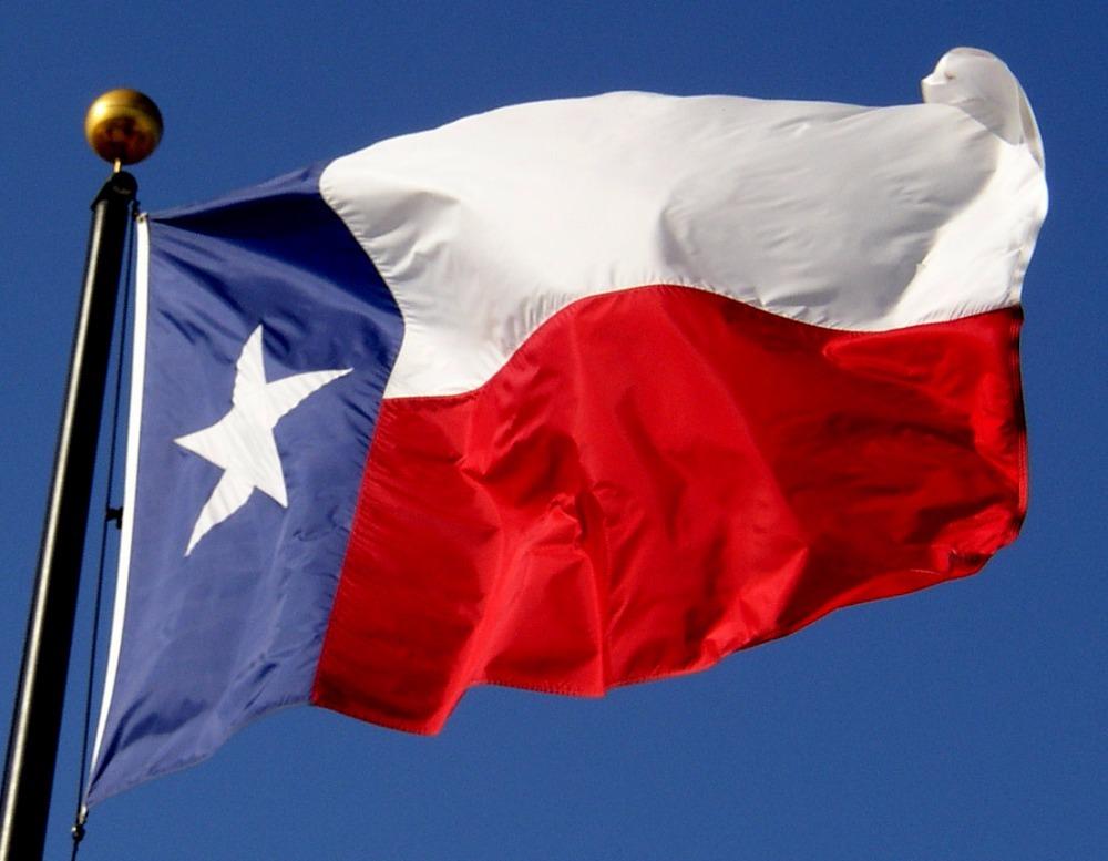 O Comissário de Valores Mobiliários do Texas, Travis Iles, ordenou a paralisação de quaisquer atividades da empresa de criptomoedas BTCRUSH no estado. A razão para a proibição foram clipes de vídeo falsos publicados no site da empresa