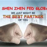 Shenzhen Singularity Digital e sua blockchain de logística