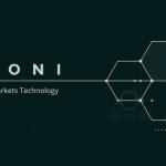 A startup Axoni leva alguns dos maiores investidores da R3