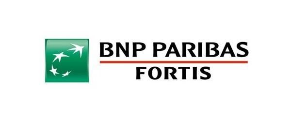 De acordo com o BNP Paribas, os pagamentos foram processados e compensados entre a empresa de colecionadores de esportes, com sede na Itália, a Panini Group e a empresa de embalagens Amcor, que opera fora da Austrália.