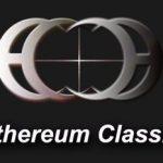 Ethereum Classic se fortalece e busca novos caminhos