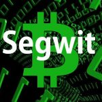 Segwit2x: roteiro pós hard fork do Bitcoin