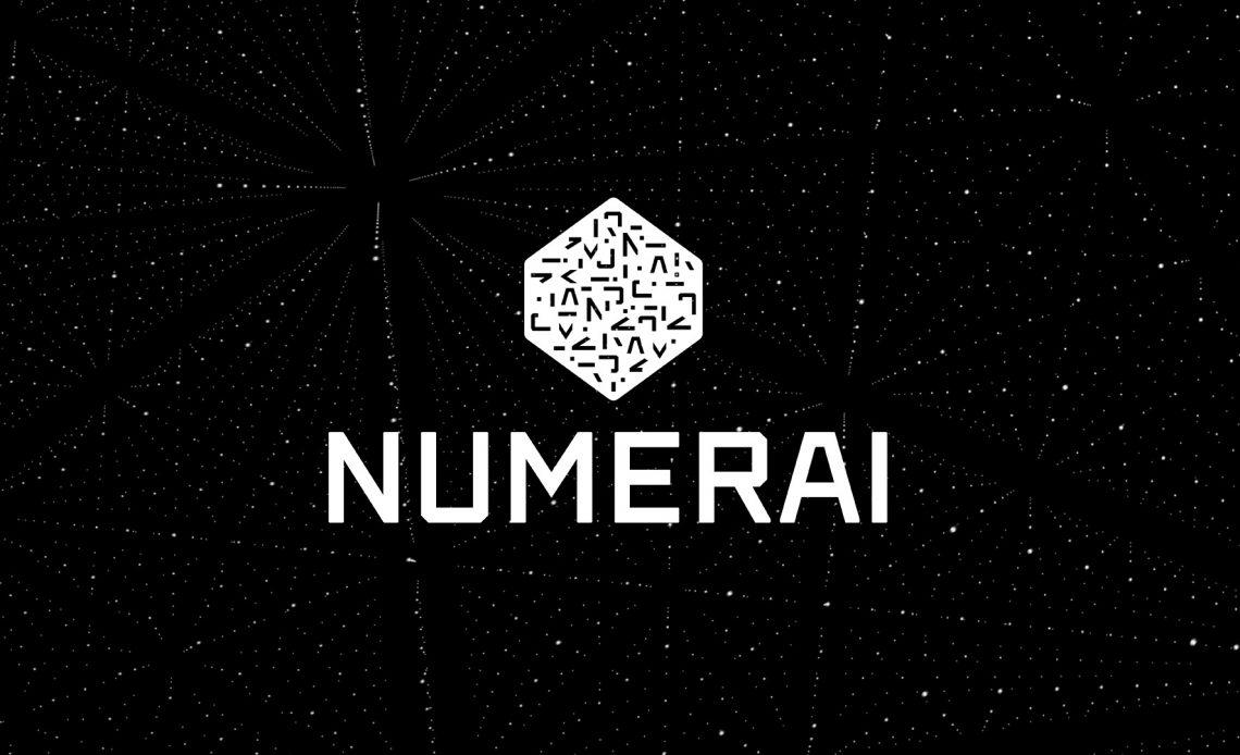 A moda agora é previsão de futuro, a Numerai, mercado de ações super inteligente, usa pagamentos em bitcoins como forma de incentivo para cientistas.