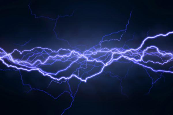 Trabalhando na implementação do protocolo Lightning Network de Bitcoin, a startup de Blockchain ACINQ lançou um navegador para a nova rede.