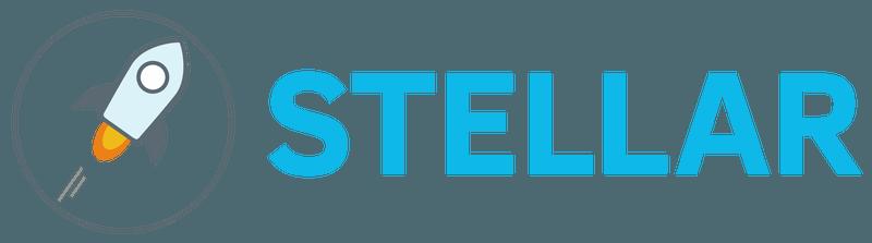 A Stellar uma moeda digital pouco conhecida, fez novos acordos e promete democratizar o envio de dinheiro, tornando o serviço acessivel a todos.