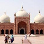 Bitcoin entra com tudo no Paquistão