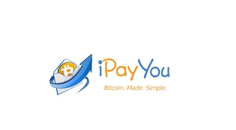 Os clientes que usam o aplicativo móvel Starbucks agora podem usar iPayYou para comprar itens diretamente usando o Bitcoin
