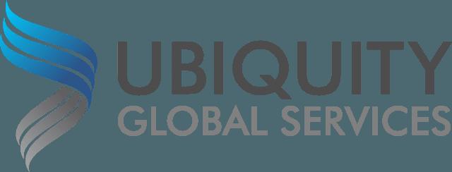 A Ubiquity está se associando a Universidade de British Columbia para criar uma blockchain de registro de imóveis, do resultado dessa união surge a Colored Coins.