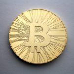 Baixa volatividade do bitcoin é sinal de maturidade
