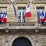 Regulador francês proibiu a publicidade de derivados criptomonetários