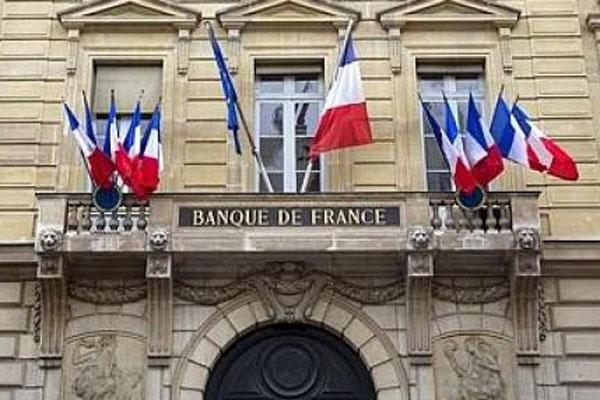 A Comissão Francesa de Supervisão na área de Mercado Financeiro (AMF) emitiu uma declaração que afirma que as plataformas de negociação não devem colocar publicidade relacionada a instrumentos derivados de criptomoedas de acordo com as leis gerais sobre derivativos.