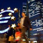 Representante do BCE: operações de Bitcoin devem ser tributadas
