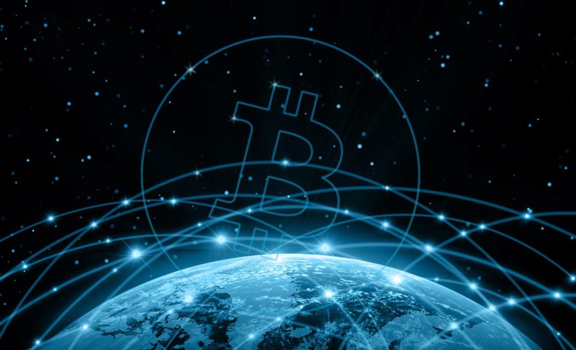 Para que o Bitcoin seja adotado pelas massas, é necessário que haja colaboração do governo com os grandes usuários da comunidade cripto.
