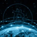 População é a principal força do Bitcoin