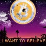 Tecnologia blockchain bitcoin, o futuro é agora!