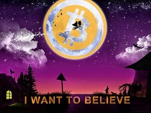 O Bitcoin e sua revolucionária tecnologia, blockchain têm muitas vantagens sobre o status quo. Isso varia de melhor segurança, custos mais baixos e inclusão superior.